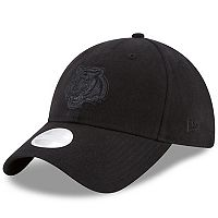 Women's New Era Cincinnati Bengals 9TWENTY Team Glisten Adjustable Cap