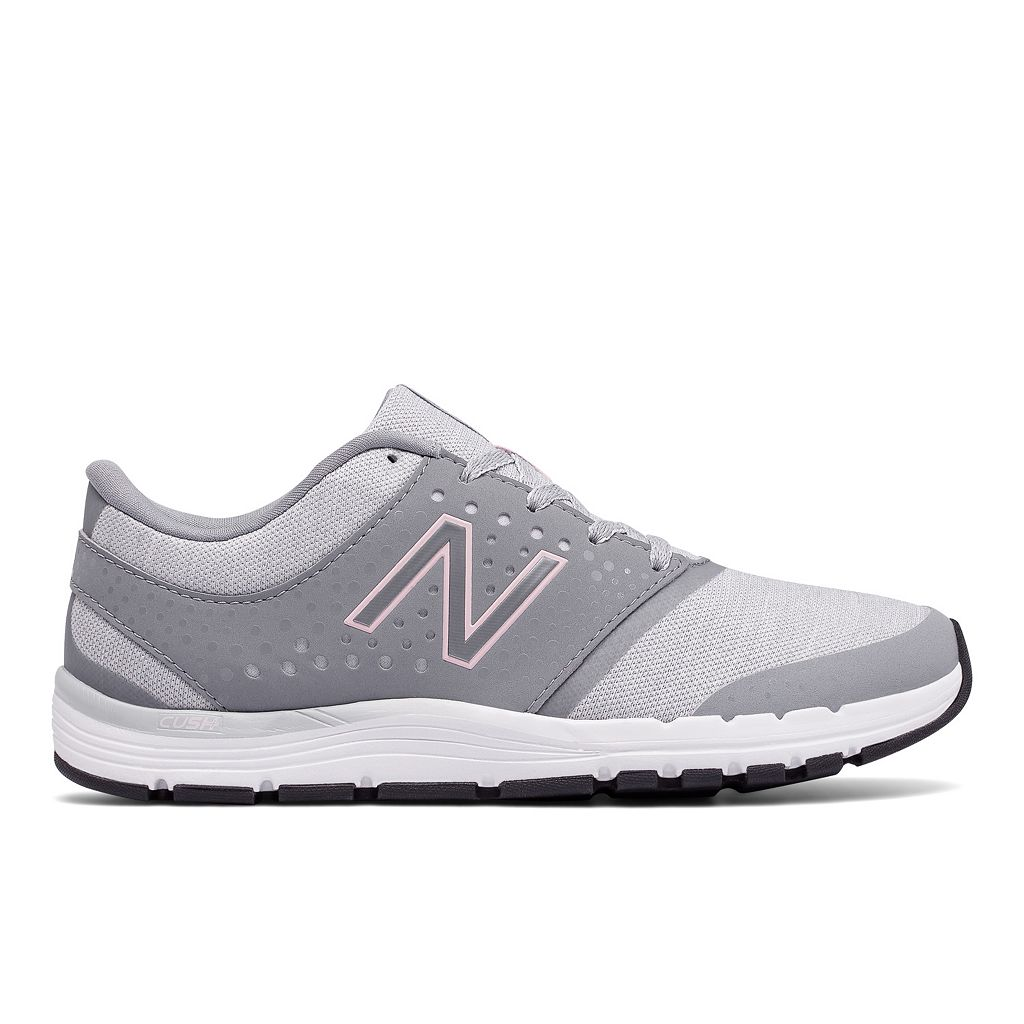 New Balance 577 v4 Trainer Cush+ Women's Running Shoes