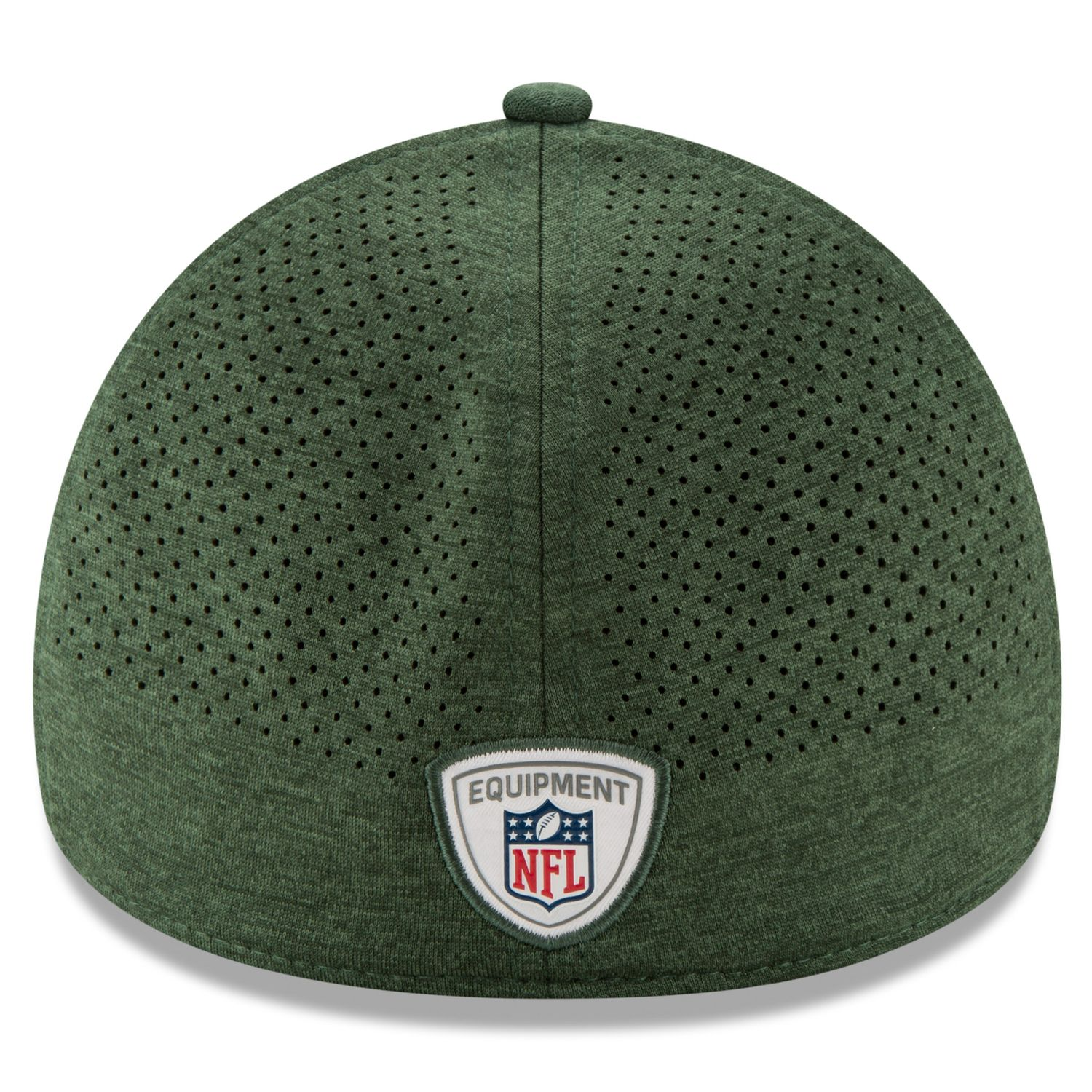 huge discount b4059 8e620 ... era new england patriots 2017 salute to service throwback logo knit hat  beanie eef12 1c0ca  where to buy nfl green bay packers sports fan hats  kohls ...
