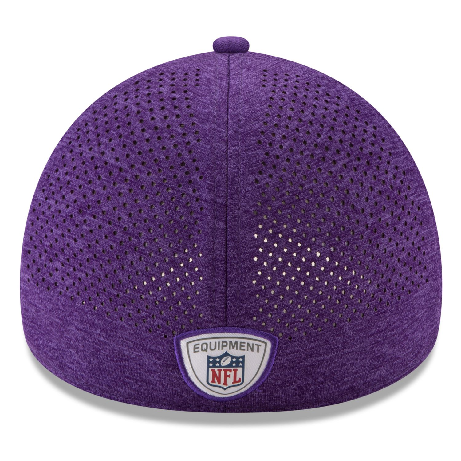 buy online f8065 3feda shop minnesota twins cap purple f078d 7d1ab