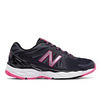 New Balance 680 v4 Women's Running Shoes