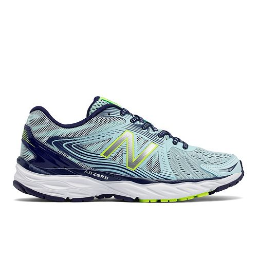 0df42317ca1e New Balance 680 v4 Women s Running Shoes