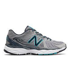 New Balance 680 v4 Women's Running Shoes