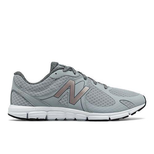 a8b29c09971f0 New Balance 630 v5 Women's Running Shoes