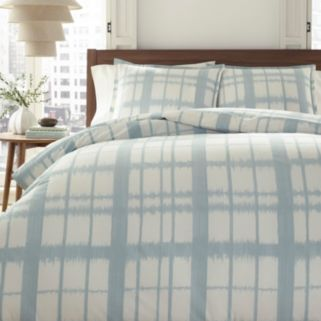 City Scene Ellis Comforter Set