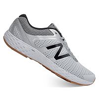 New Balance 520 Comfort Ride Women's Running Shoes