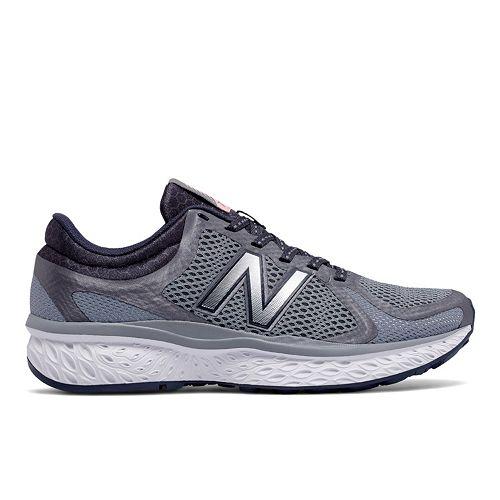 914646a06f New Balance 720 v4 Women's Running Shoes