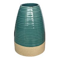 SONOMA Goods for Life™ Large Two-Tone Vase