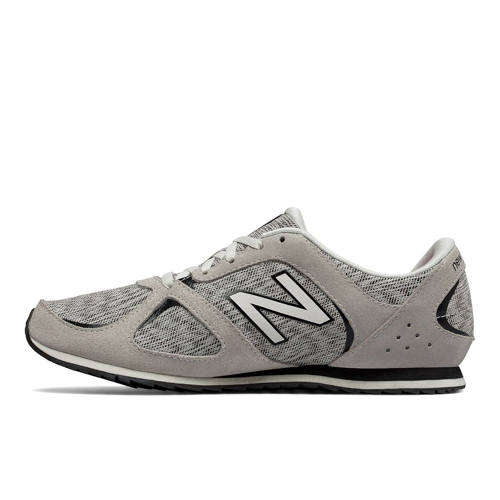 New Balance 555 FlipDuo Women's Sneakers