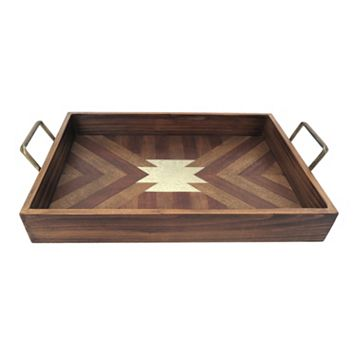 SONOMA Goods for Life™ Decorative Serving Tray