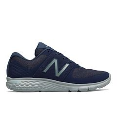 New Balance 365 Cush+ Women's Walking Shoes