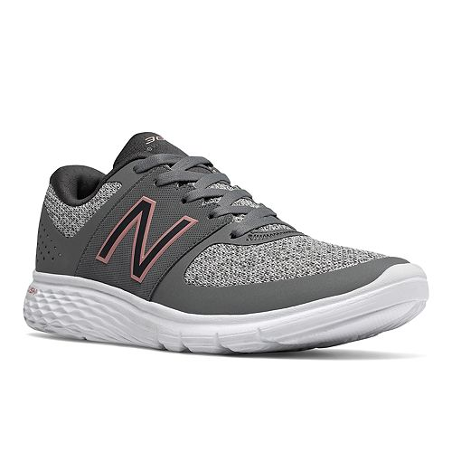 New Balance 365 Cush+ Women s Walking Shoes c6b12b39cb40