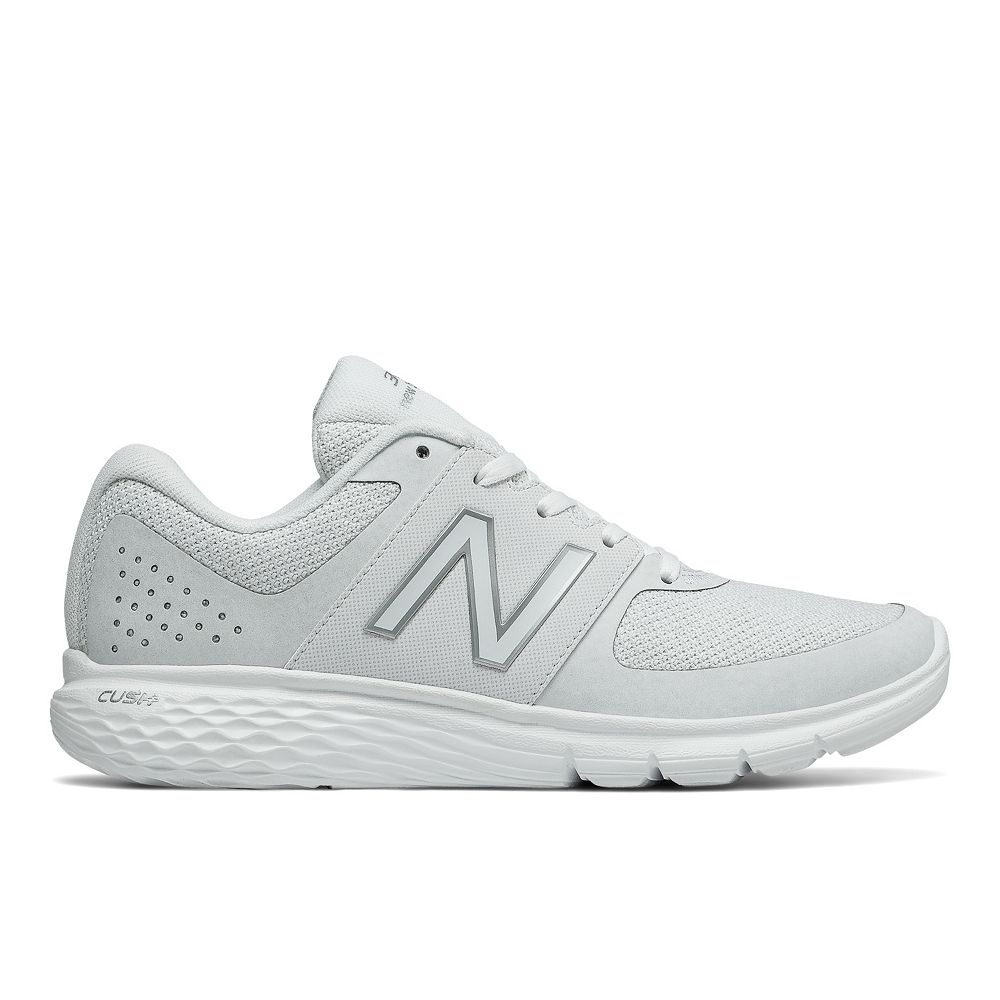New Balance Walking Shoes Reviewed
