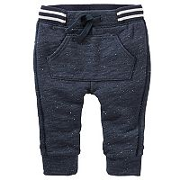 Baby Boy OshKosh B'gosh® Pull On French Terry Jogger Pants