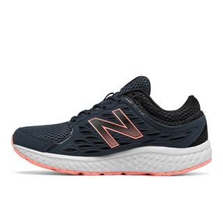 new balance w 420v3 ladies running shoes review