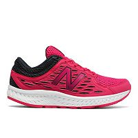 New Balance 420 v3 Women's Running Shoes