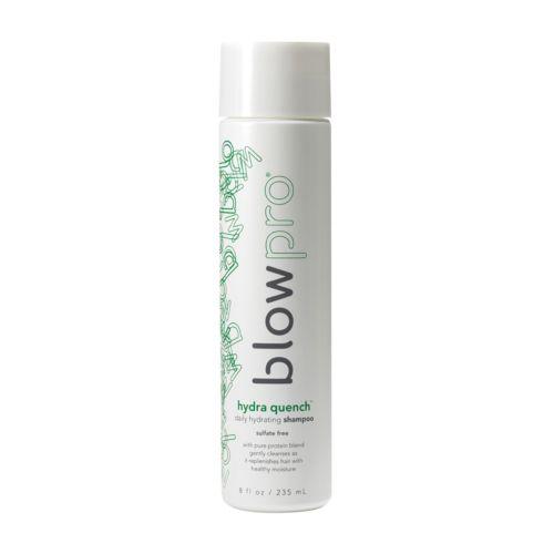 blowpro hydra quench Daily Hydrating Shampoo
