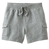 Baby Boy Jumping Beans® Cargo Shorts