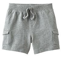 Boys 4-10 Jumping Beans® Cargo Shorts