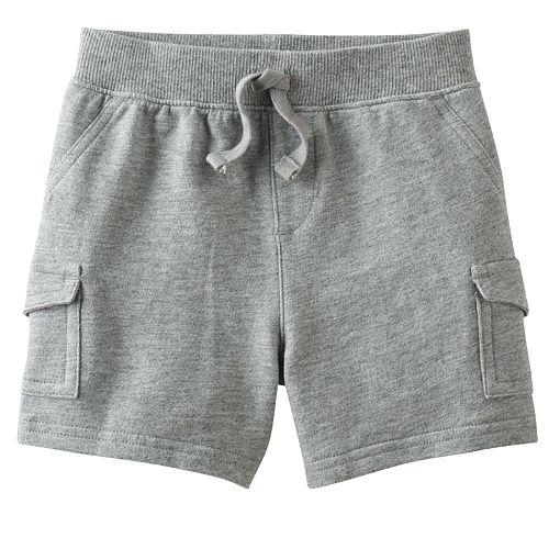 Boys 4-10 Jumping Beans® Cargo Shorts