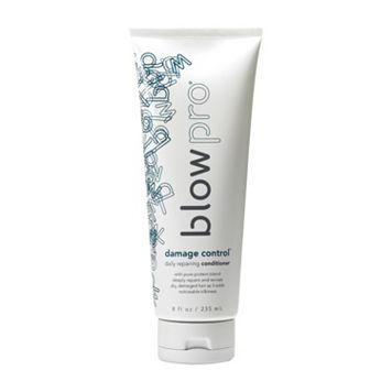 blowpro damage control Daily Repairing Conditioner