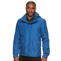 Men's ZeroXposur Hardshell Rain Jacket