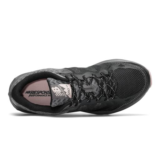 New Balance 590 v3 Women's Trail Running Shoes