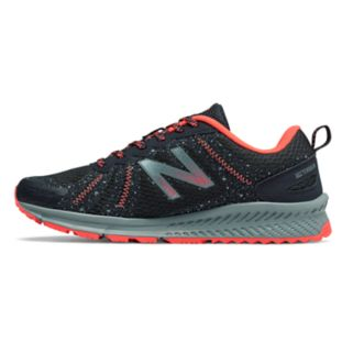 New Balance 590 Speed Women's Trail Running Shoes