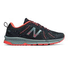 New Balance 590 v3 Women's Trail Running Shoes