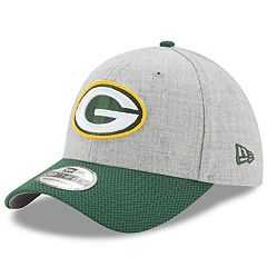 Adult New Era Green Bay Packers 39THIRTY Change Up Redux Flex-Fit Cap