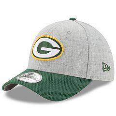 8d9cae507ba Adult New Era Green Bay Packers 39THIRTY Change Up Redux Flex-Fit Cap
