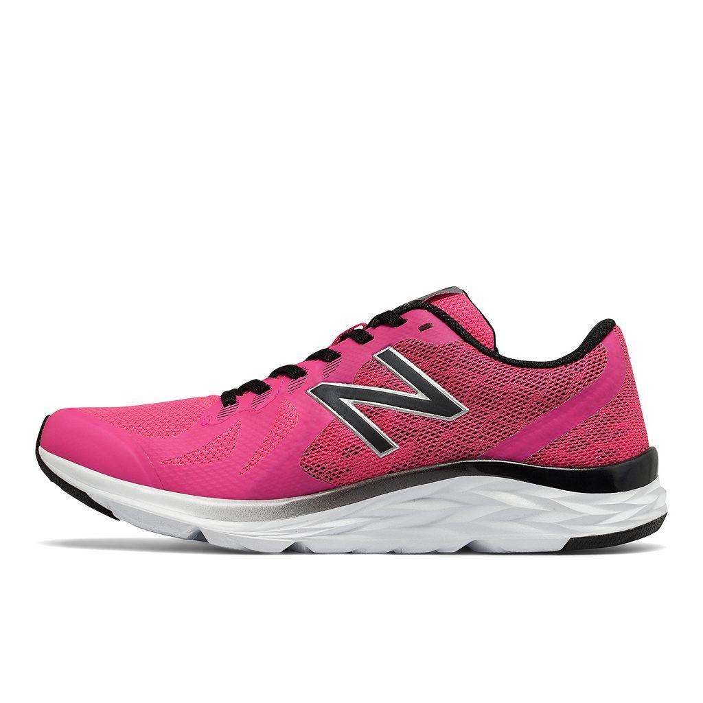 New Balance 790 v6 Women's Running Shoes