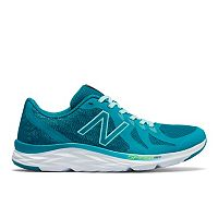 New Balance 790 v6 Women's Running Shoes