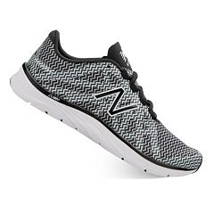 New Balance 811 v2 Trainer Cush+ Women's Cross Training Shoes