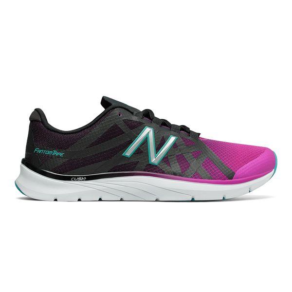 New Balance 811 v2 Trainer Cush Women's Cross Training Shoes