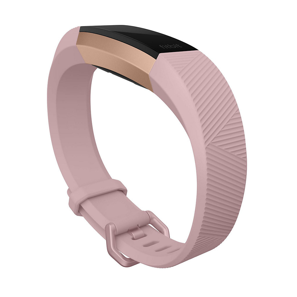 Fitbit Alta HR Special Edition Wireless Activity Tracker