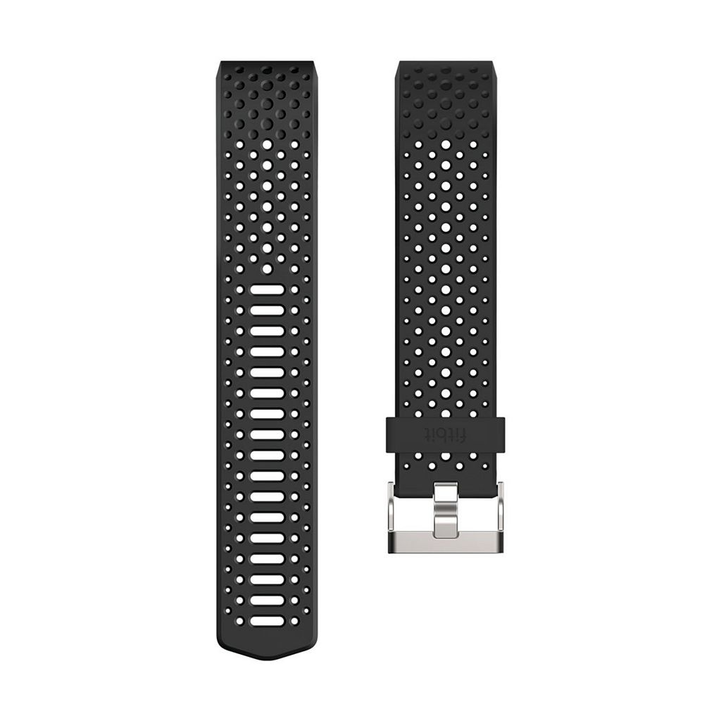 Fitbit Charge 2 Sport Band