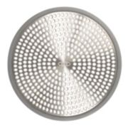 OXO Good Grips Shower Stall Drain Protector