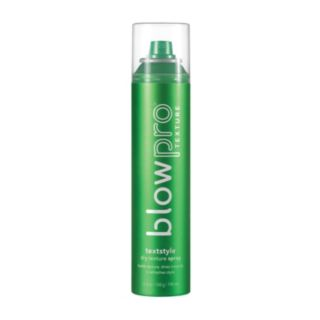 blowpro textstyle Dry Texture Spray