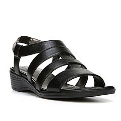 LifeStride Myleene Women's Wedge Sandals