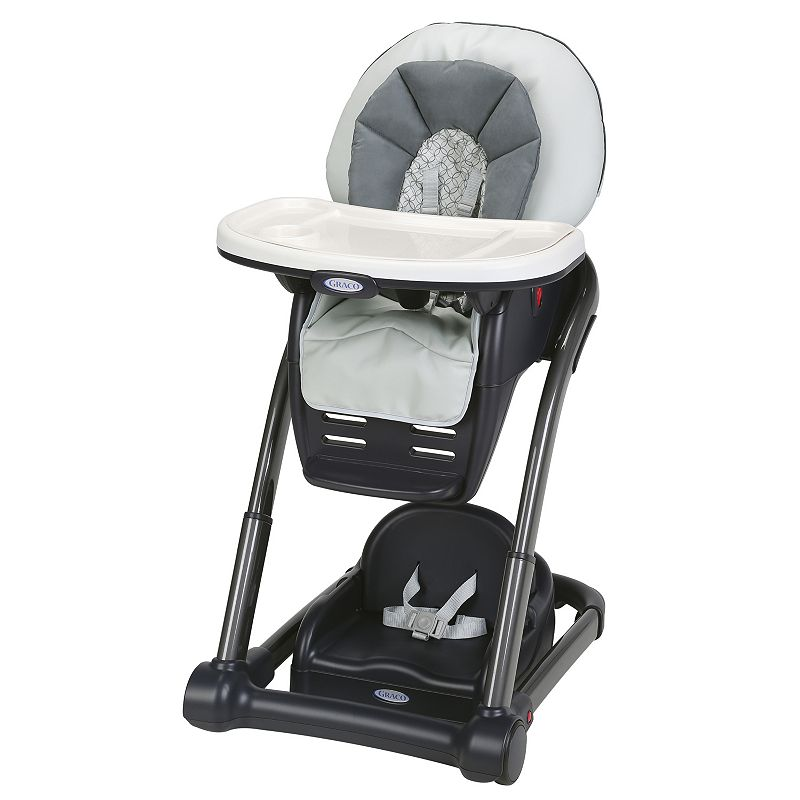 Graco Highchairs Upc Amp Barcode Upcitemdb Com