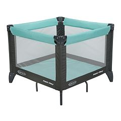 Graco Pack 'n Play Playard TotBloc Playpen