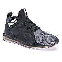 Puma Enzo Men's Sneakers by