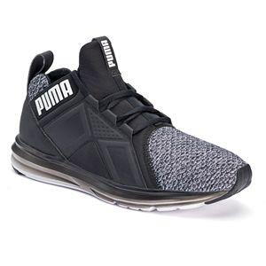PUMA Enzo Men's Sneakers