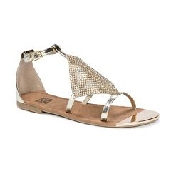 MUK LUKS Lindzie Women's Sandals