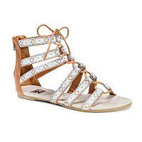 MUK LUKS Jessica Women's Sandals