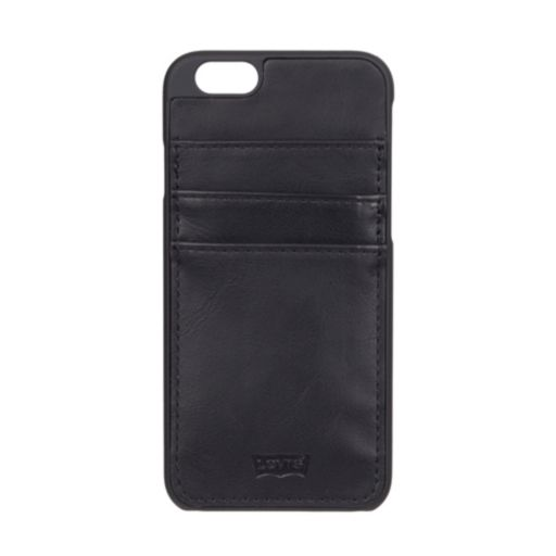 Men's Levi's® iPhone 6 / 6s Phone RFID-Blocking Hybrid Wallet