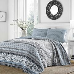 Stone Cottage Bexley Quilt Set
