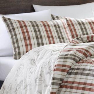 Eddie Bauer Point Permit Comforter Set