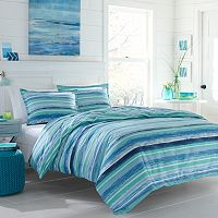 Poppy & Fritz Alex Duvet Cover Set